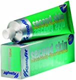 Xenofit Hirschtalg-Sportcreme second skin, 125ml Tube