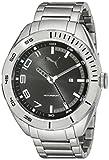 Best Puma Watch Bands - PUMA Men's PU103951005 Octane II Analog Display Quartz Review