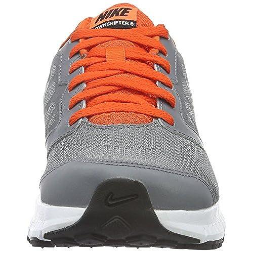 Nike Running Hombre Downshifter Gran Venta Para 6Zapatillas De kXuPOZi