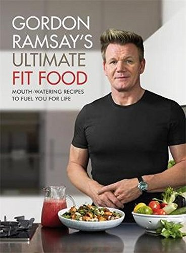 Pdf download gordon ramsay ultimate fit food gordon ramsay free download free ebook gordon ramsay ultimate fit food free chm pdf ebooks download check out gordon ramsay s selection of fit food recipes the perfect forumfinder Gallery