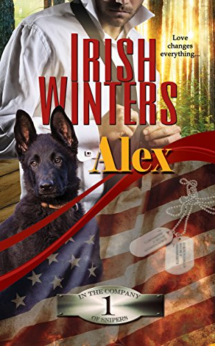 Book Description: Each book in this series is a complete story unto itself. There are no cliffhangers. I wouldn't do that to you. You can read them out of sequence. Enjoy!He's trying to forget....Alex Stewart, ex-Marine and tough as nails boss of The...