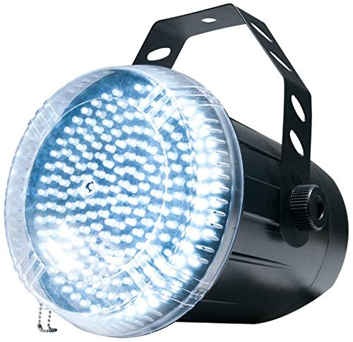 ADJ Products LED Lighting (SNAP SHOT II) by ADJ Products