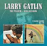 Pilgrim/Rain Rainbow