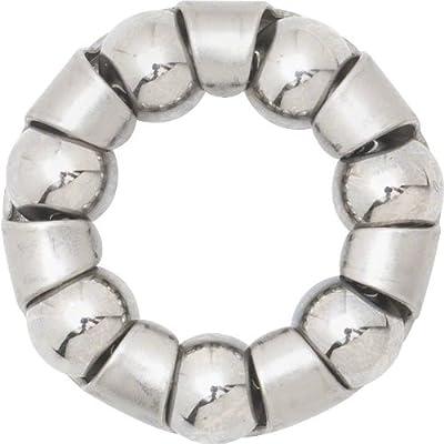 """Wheels Manufacturing 1/4"""" x 7 Hub Bearing Retainer Bag of 10"""