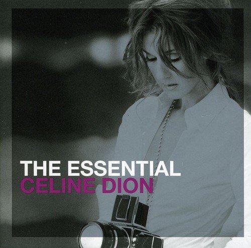 The Essential - Stores Uk Celine