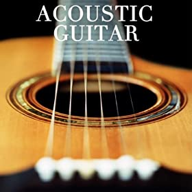 relaxing music and acoustic guitars acoustic guitar mp3 downloads. Black Bedroom Furniture Sets. Home Design Ideas