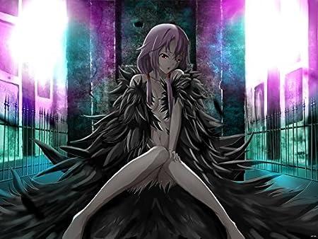 Anime girls nude Nude Photos 22