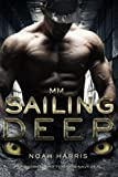 MM: Sailing Deep (PARANORMAL SHIFTER - M/M NAVY SEAL) (Volume 1)