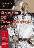 Séminaire de démystification martiale (1)