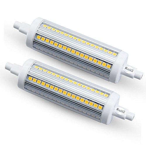 Best halogen lamp r7s 3 1/8 to buy in 2020