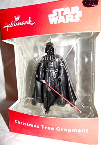 2013 Star Wars Darth Vader 3