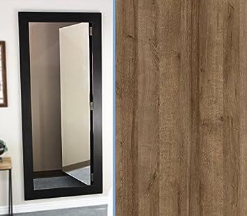 Secret Mirror Door (Esterel   K16)