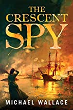 The Crescent Spy