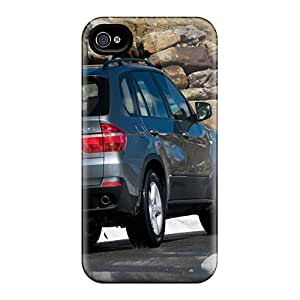 Durable Defender Cases For Iphone 6 Tpu Covers(bmw X Xdrived Year Edition) Black Friday