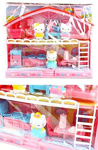 Buy hello kitty toys