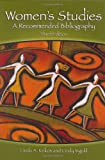 Women's Studies, Linda Krikos and Cindy Ingold, 1563085666