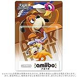 Duck Shoot amiibo - Japan Import
