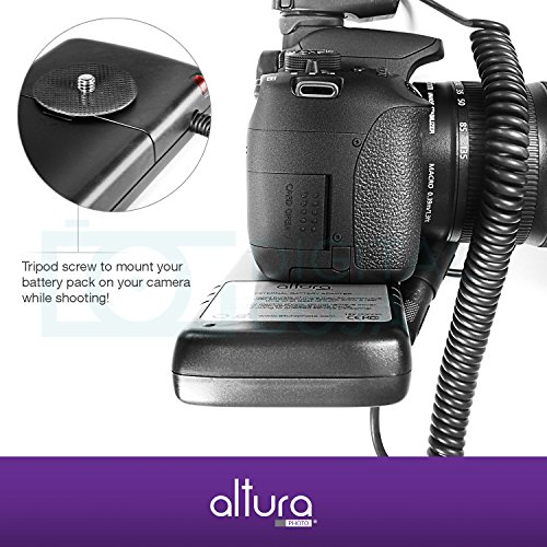 Altura-Photo-Rapid-Fire-Battery-Pack