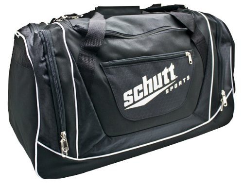 Schutt Football Equipment Bag - 2