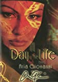 A Day in the Life with Aria Giovanni