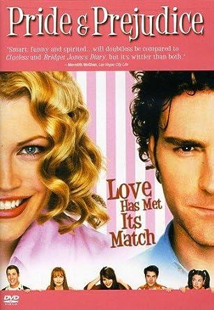 bride and prejudice full movie in english download