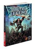 Brutal Legend, Prima Games Staff and Fernando Bueno, 0761563288