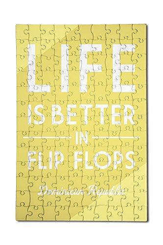 Flip Flop Premium Collection - 9