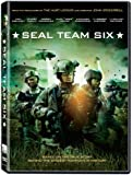 SEAL TEAM SIX THE RAID ON OSAMA BIN LADE