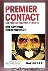 Premier contact Les Papous découvrent les Blancs par Connolly