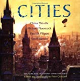 img - for Cities: The Very Best of Fantasy Comes to Town book / textbook / text book