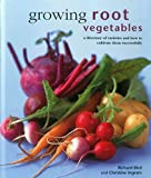 Growing Root Vegetables: A Directory Of Varieties And How To Cultivate Them Successfully