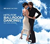 Ballroom Orchestra - Ladies Night