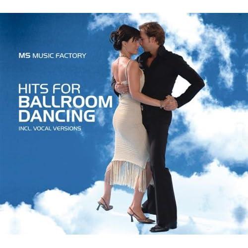 Download The Song Taki Taki Rumba Mp3: Amazon.com: Endless Love (Rumba): Ballroom Orchestra: MP3