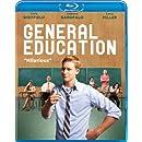 General Education [Blu-ray]