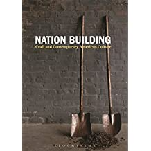 Nation Building by Nicholas R. Bell (2016-01-14)