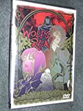[3-DVD Box Set] Wolf's Rain, The Perfect Collection (Episodes 1-30)