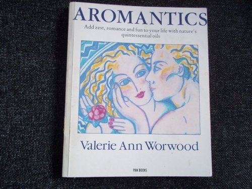 Aromantics
