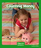Counting Money, Maria Alaina, 1476523665
