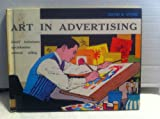 Art in Advertising (1961)