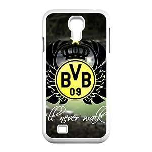 Samsung Galaxy S4 I9500 Phone Case Borussia Dortmund