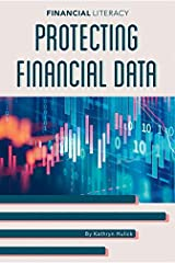Protecting Financial Data (Financial Literacy) Library Binding