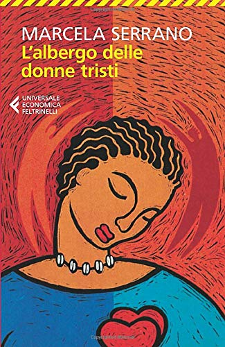 Lotto 6 libri   Il congresso Le parole sognate dai pesci  Afrodita La messa nera - Raro  Sesso droga, rock & roll L'albergo delle donne tristi (come nuovo)