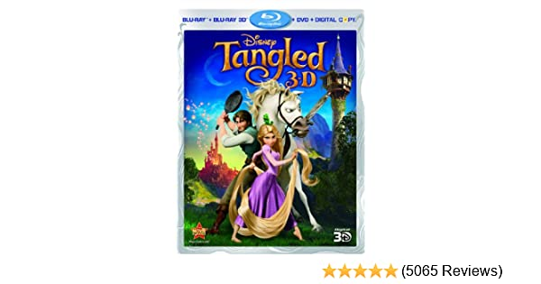 download video tangled full movie mp4