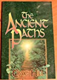 The Ancient Paths, Craig Hill, 1881189015