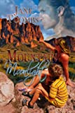 img - for Mountain Moonlight book / textbook / text book