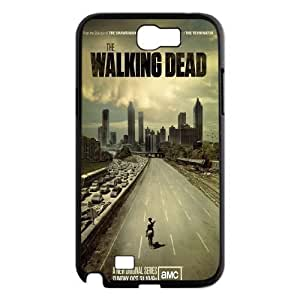 James-Bagg Phone case TV Show The Walking Dead Protective Diy For Iphone 5/5s Case Cover Style-3