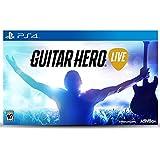 Juego Guitar Hero Live Special Playstation 4 Ibushak Gaming