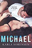 Michael (Bachelors of the Ridge Book 4)