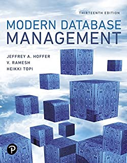 Amazon modern database management 12th edition 9780133544619 customers who viewed this item also viewed fandeluxe Gallery