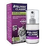 CEVA Animal Health Feliway Cat Calming Pheromone